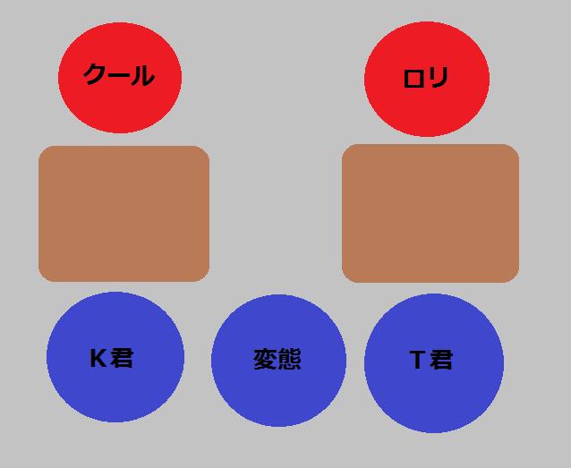 f:id:hikomaru-r:20160822122650p:plain