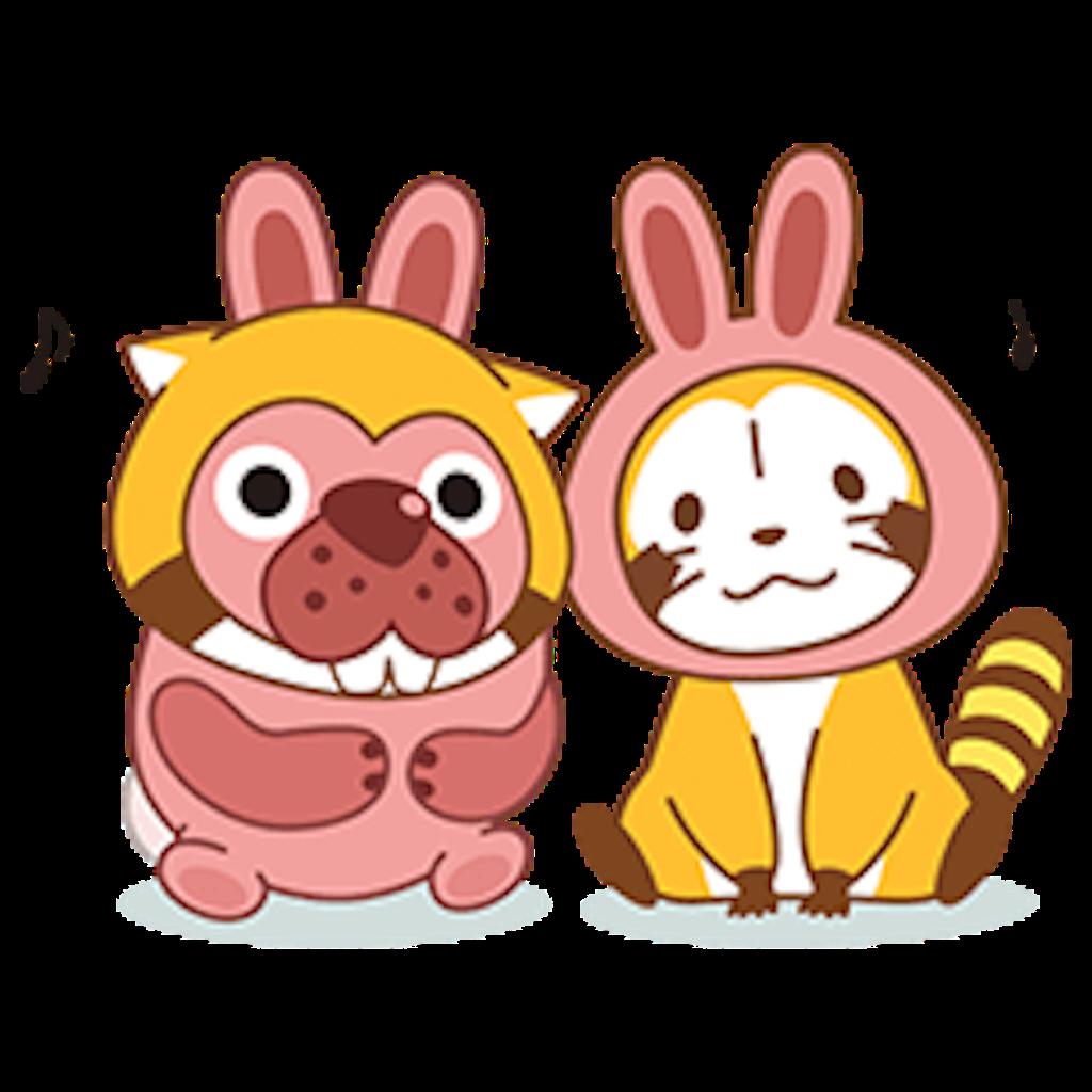 f:id:hikomaru-r:20160822165201p:plain