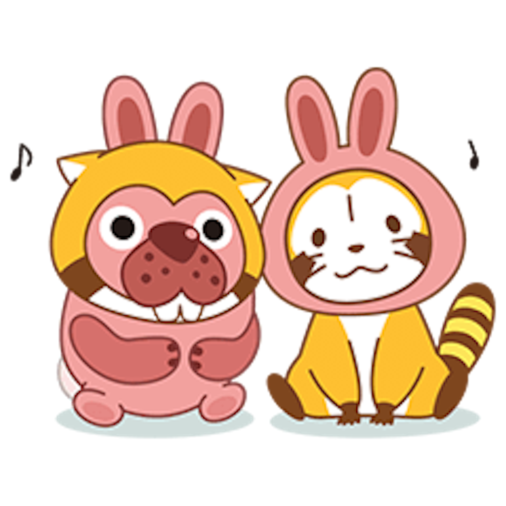 f:id:hikomaru-r:20160822165201p:image