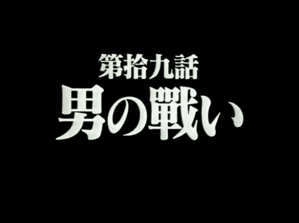 f:id:hikomaru-r:20160822194311p:plain
