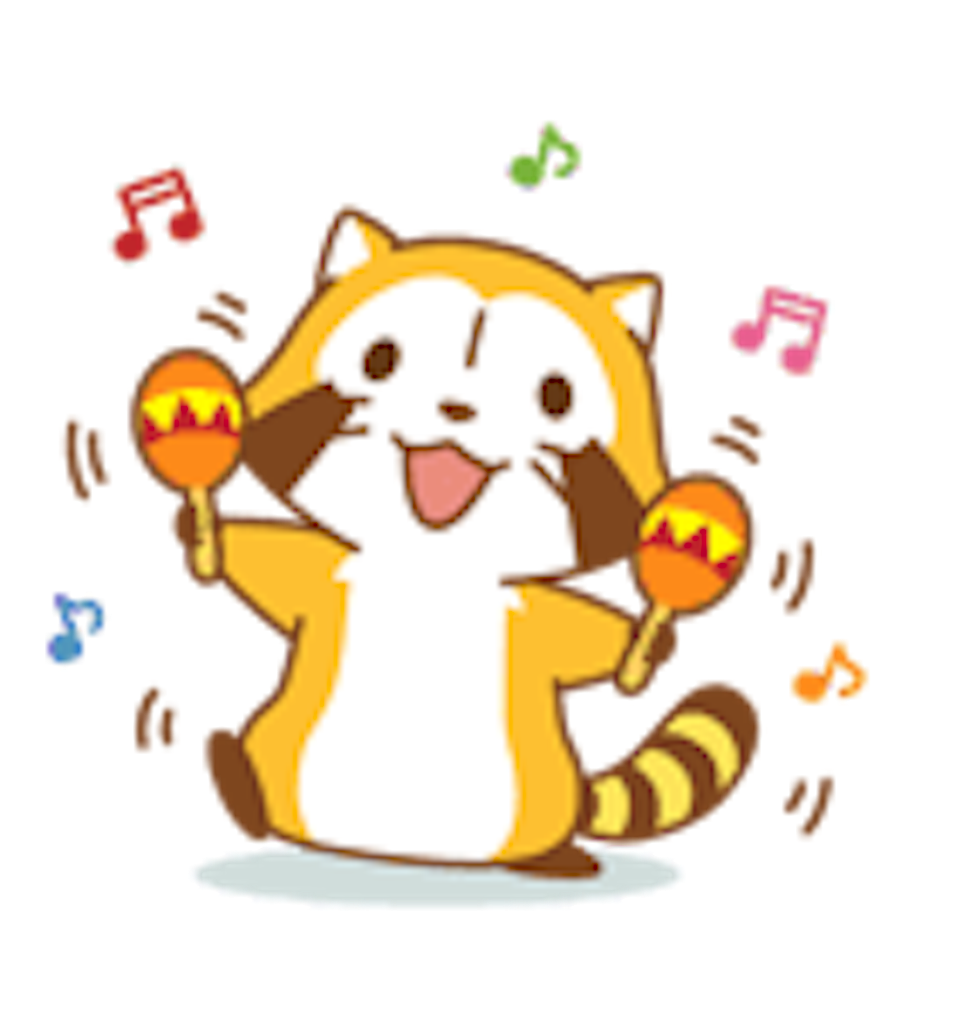 f:id:hikomaru-r:20160823091800p:image