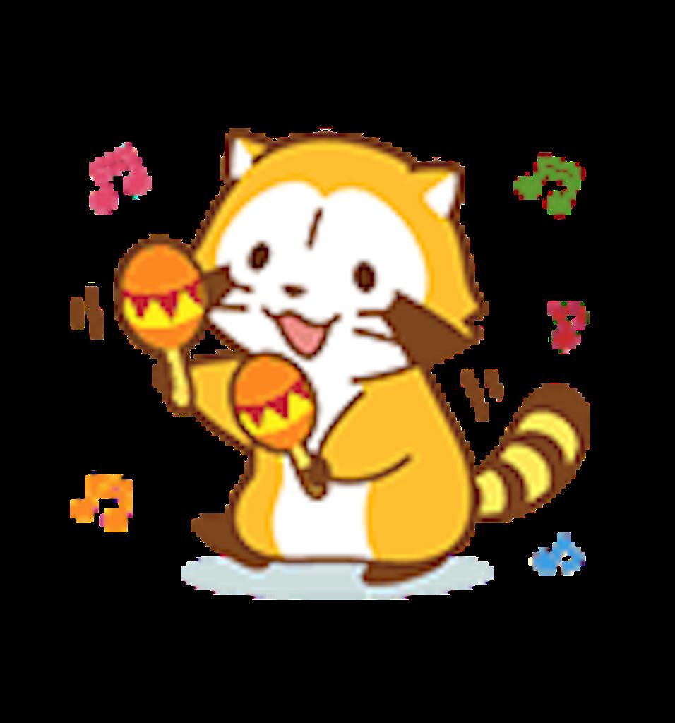 f:id:hikomaru-r:20160823123612p:image