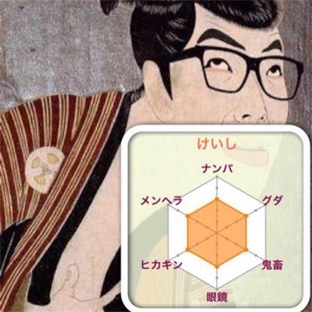 f:id:hikomaru-r:20161013145711j:image