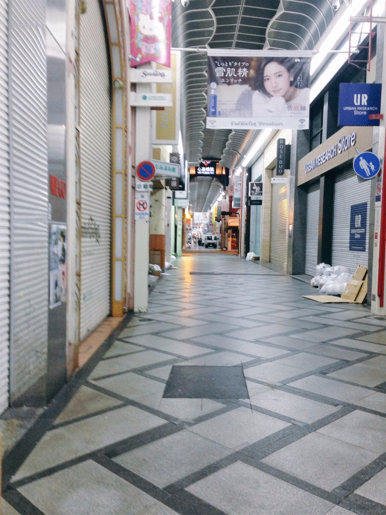 f:id:hikomaru-r:20161013211610j:image