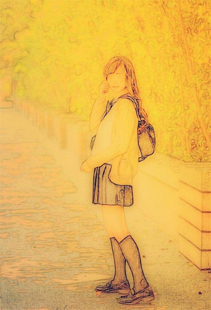 f:id:hikomaru-r:20161020063158j:image