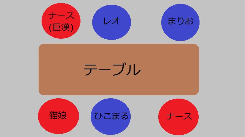 f:id:hikomaru-r:20161103194612p:plain