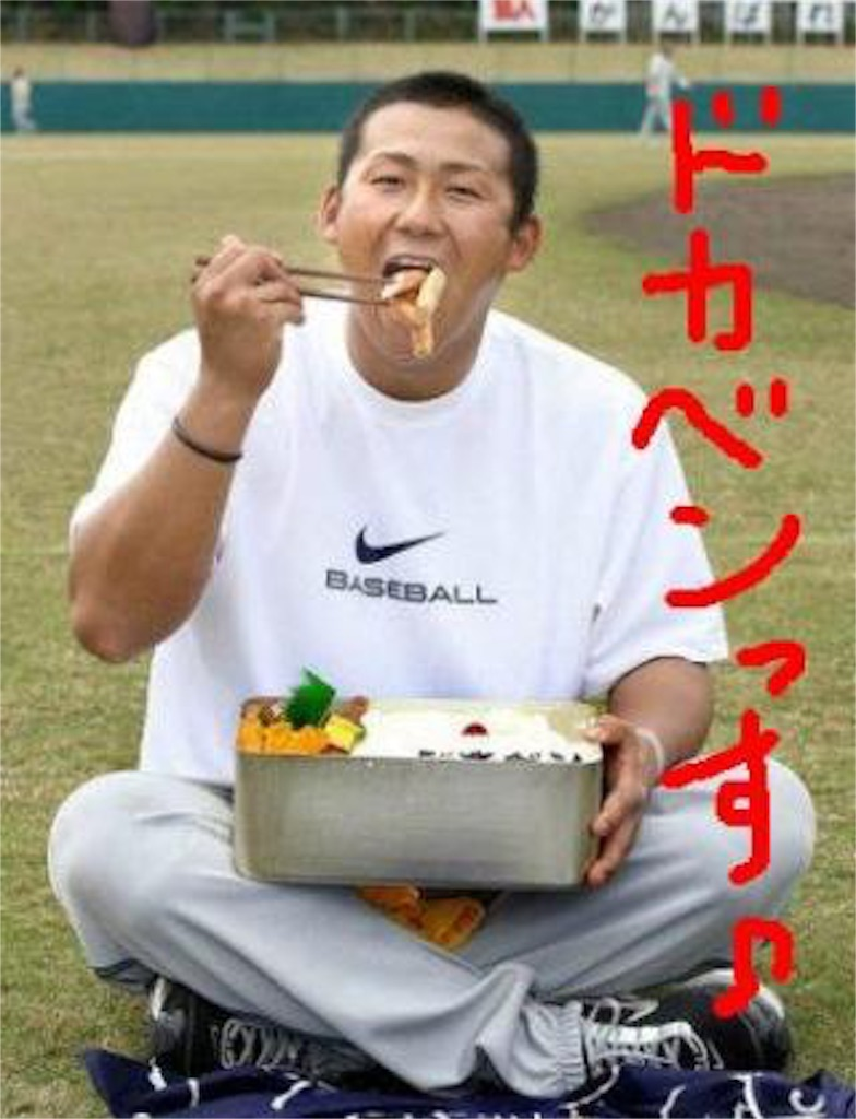 f:id:hikomaru-r:20161122094319j:image