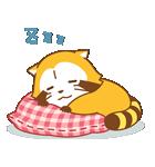 f:id:hikomaru-r:20170125093124p:plain