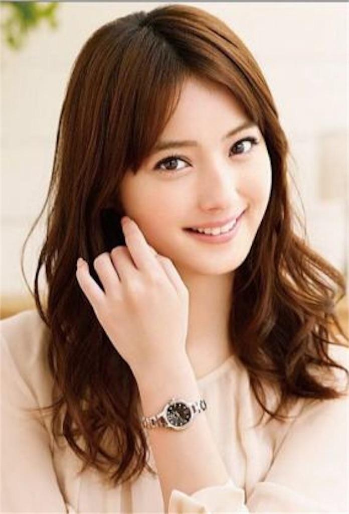 f:id:hikomaru-r:20170222130725j:image