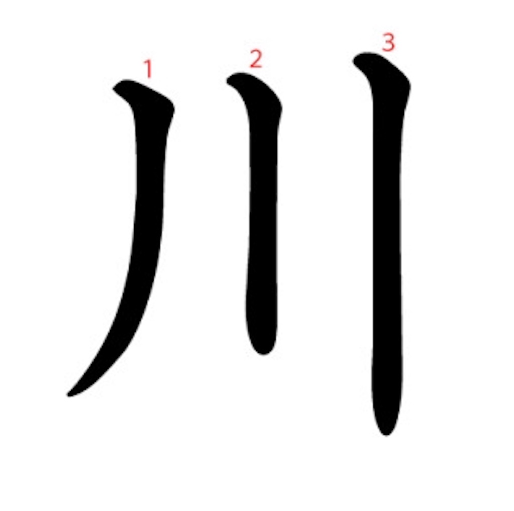 f:id:hikomaru-r:20170321224023j:image