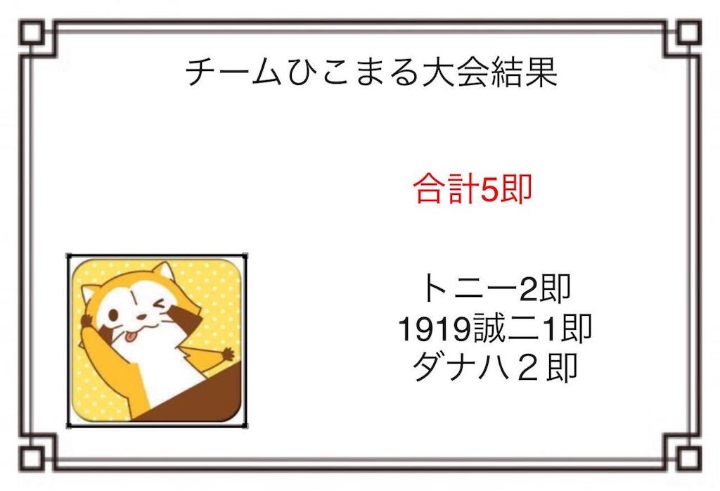 f:id:hikomaru-r:20170419131341j:image