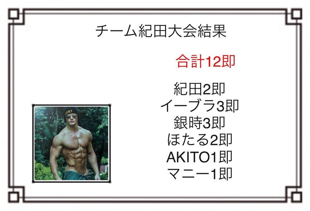 f:id:hikomaru-r:20170419131412j:image