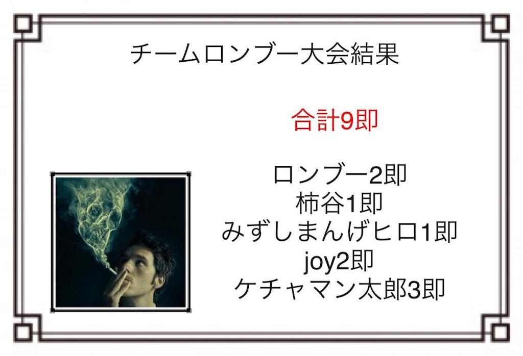 f:id:hikomaru-r:20170419131420j:image