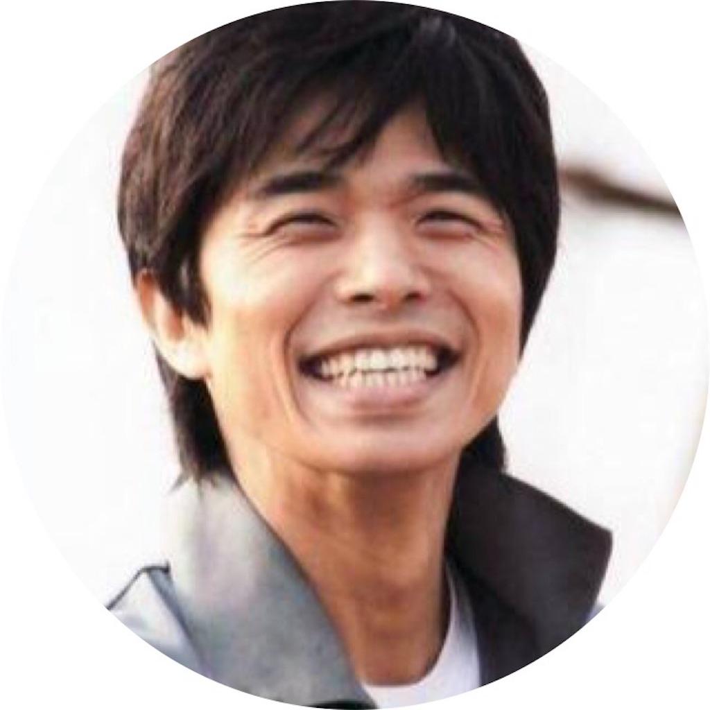 f:id:hikomaru-r:20170822155453j:image