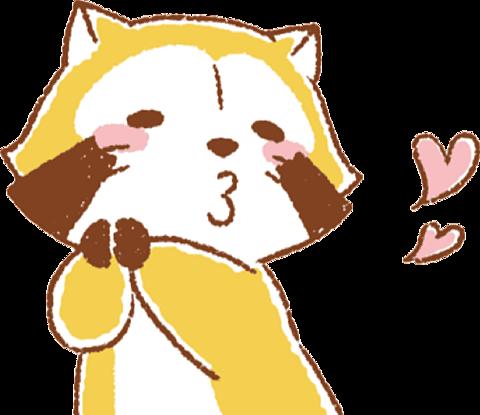 f:id:hikomaru-r:20171016191836p:plain