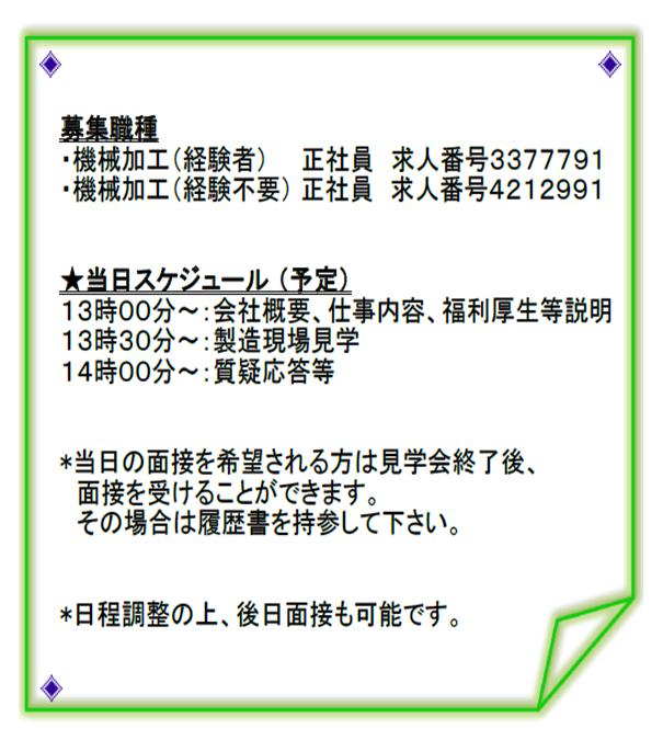 f:id:hikonecityijuconcierge:20190516091446p:plain