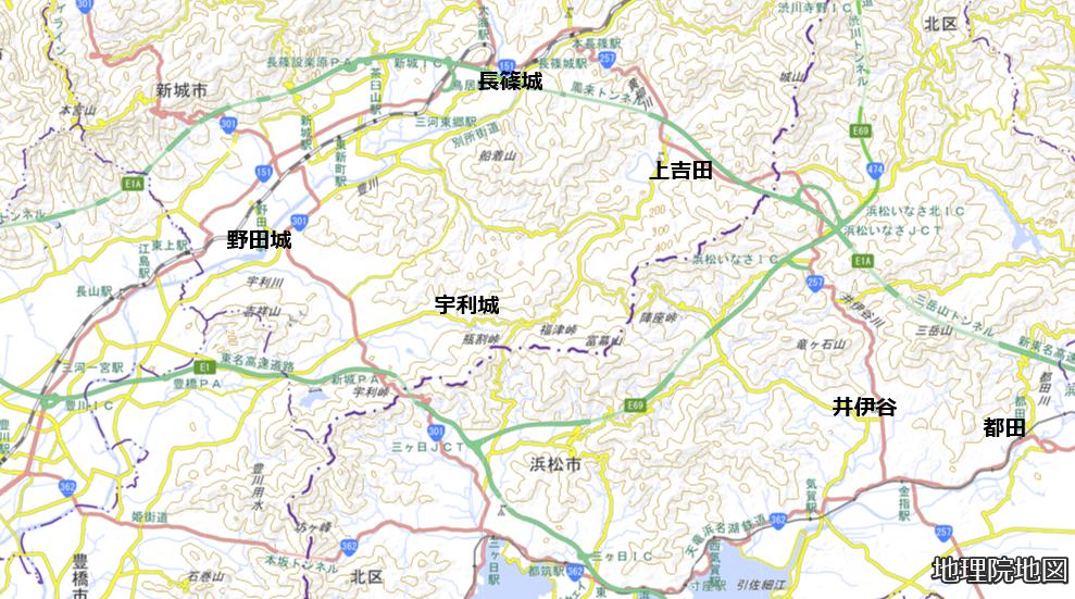 f:id:hikonehistory:20200117141919p:plain