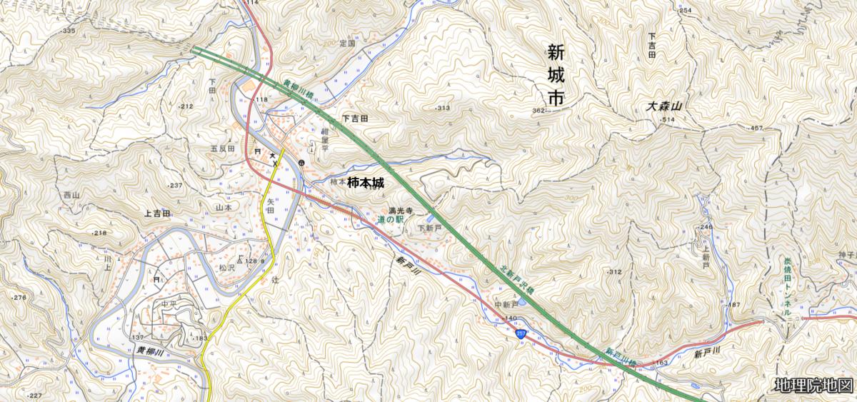 f:id:hikonehistory:20200124181351p:plain