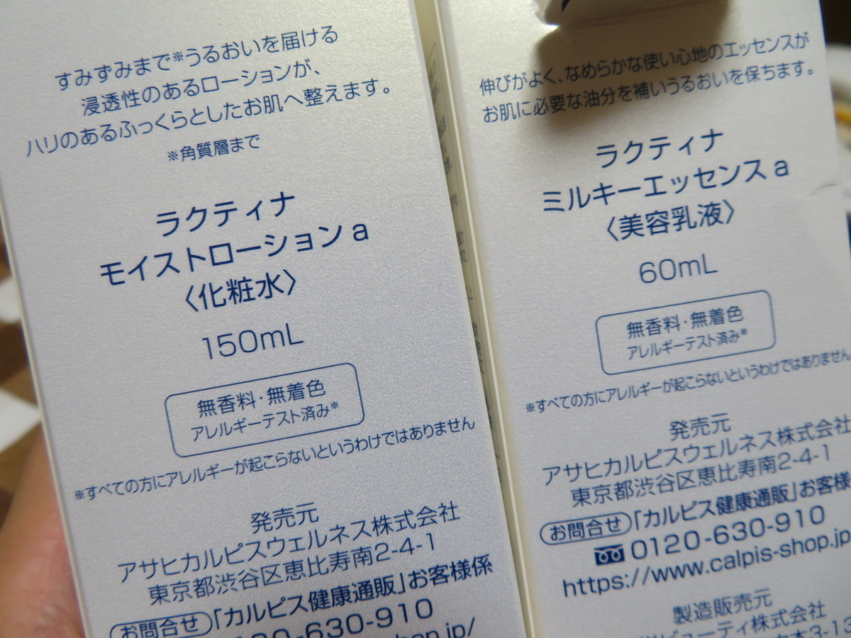 f:id:hikosuke7:20201229220856j:plain