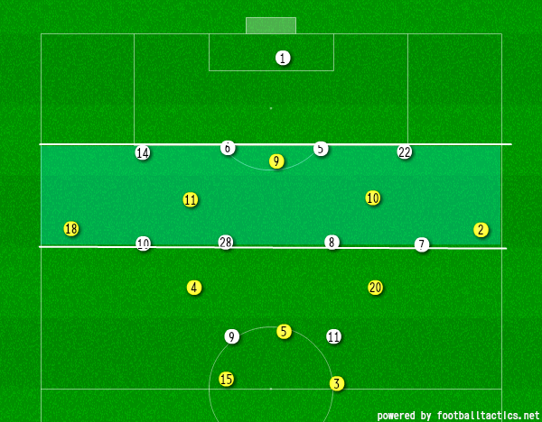 f:id:hikotafootball:20190220062639p:plain
