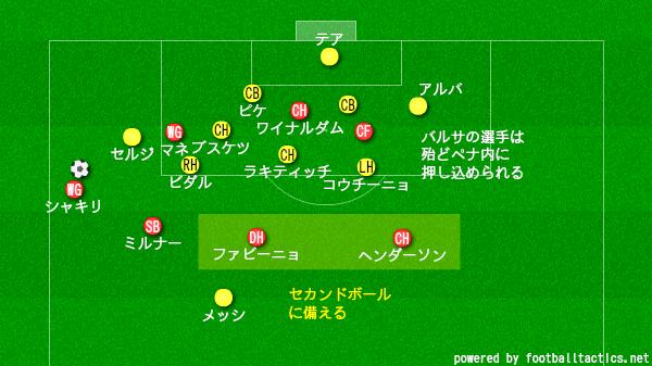 f:id:hikotafootball:20190514021012p:plain