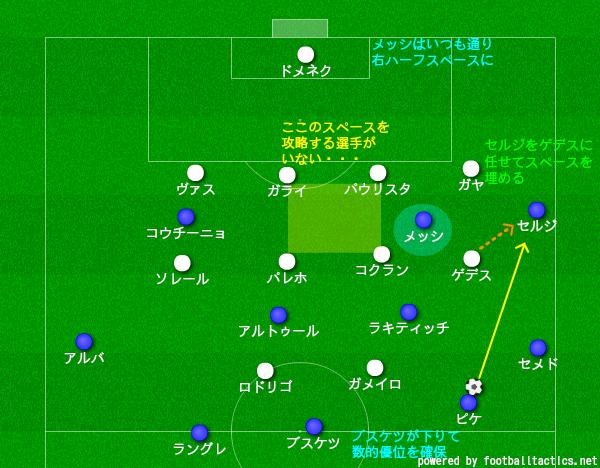 f:id:hikotafootball:20190528143332p:plain