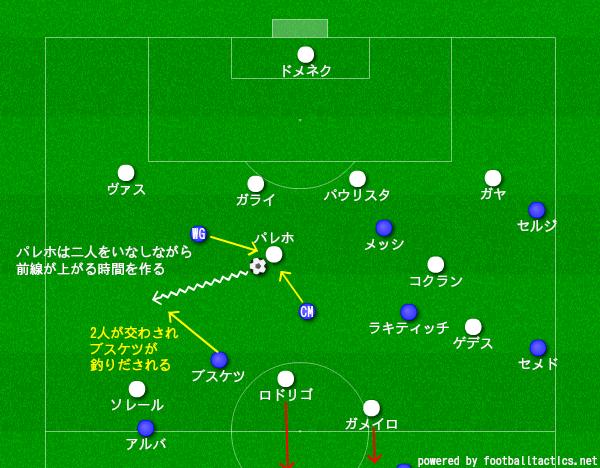 f:id:hikotafootball:20190529011941p:plain