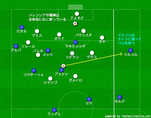 f:id:hikotafootball:20190529114604p:plain