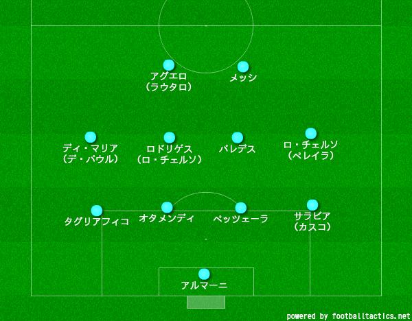 f:id:hikotafootball:20190711001711p:plain