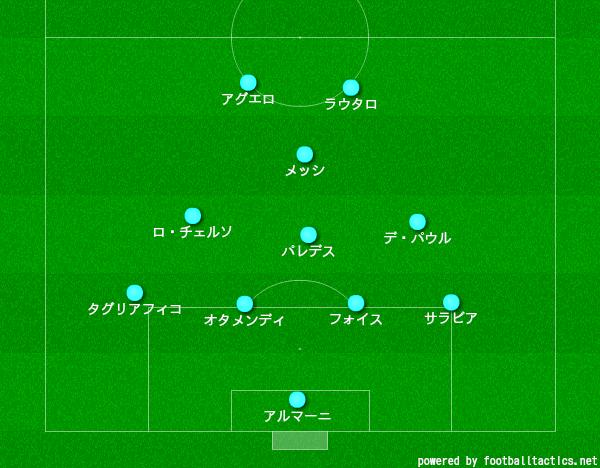 f:id:hikotafootball:20190711005912p:plain