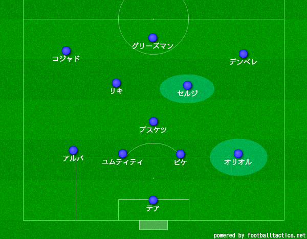 f:id:hikotafootball:20190816105712p:plain