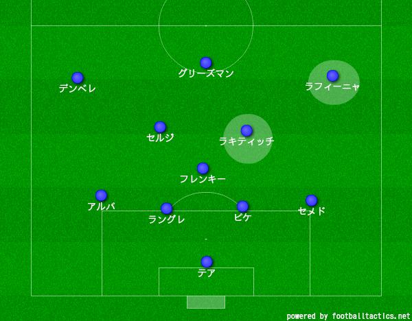 f:id:hikotafootball:20190824111154p:plain
