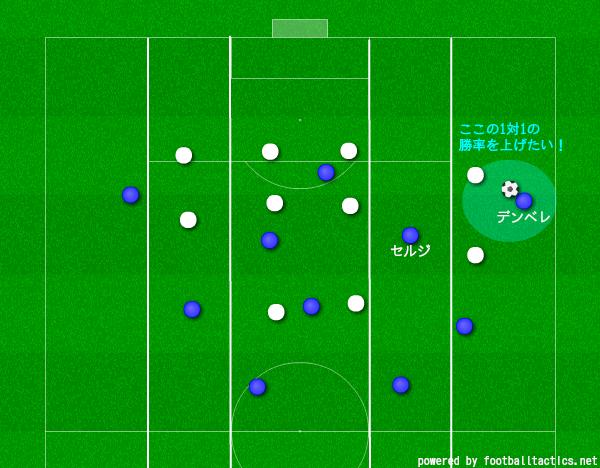 f:id:hikotafootball:20190831104126p:plain