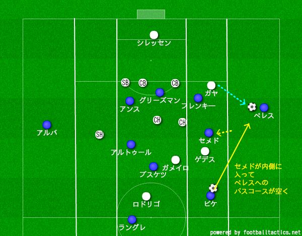 f:id:hikotafootball:20190916012815p:plain