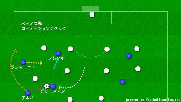 f:id:hikotafootball:20190917151052p:plain