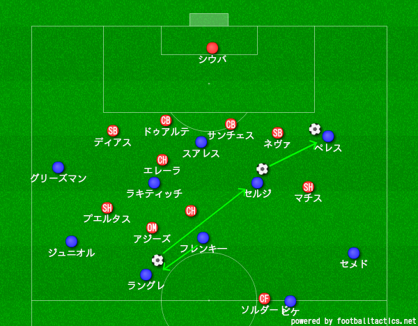 f:id:hikotafootball:20190924151152p:plain