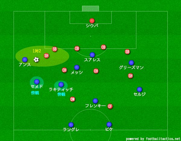 f:id:hikotafootball:20190924160049p:plain