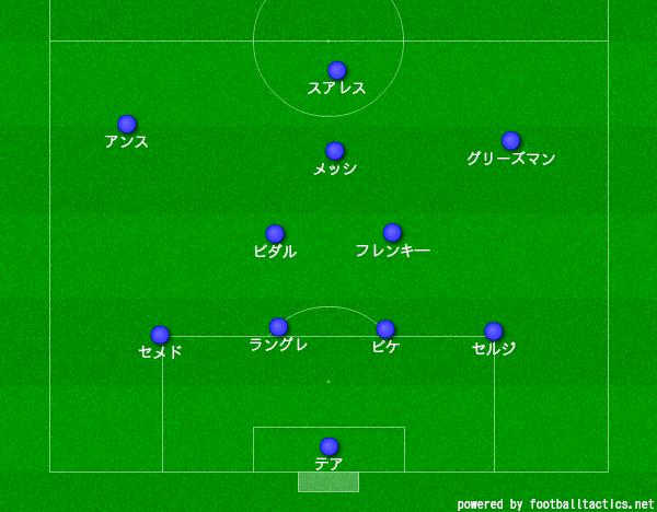 f:id:hikotafootball:20190924162257p:plain