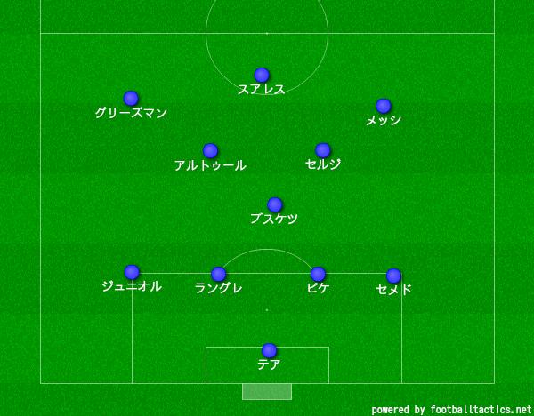 f:id:hikotafootball:20190926122646p:plain