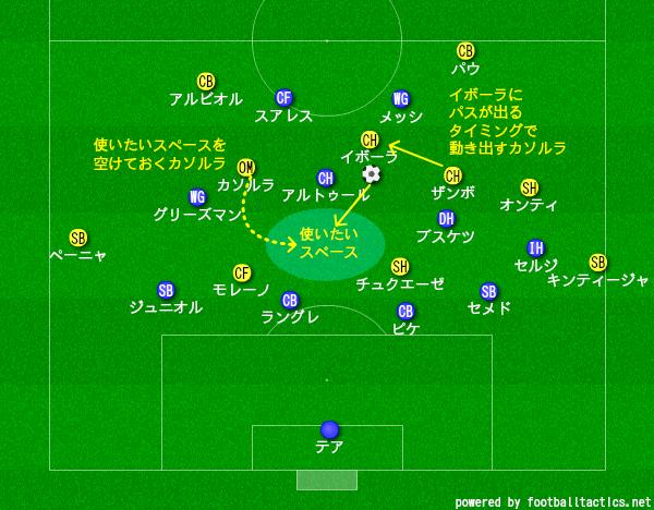 f:id:hikotafootball:20190927122212p:plain
