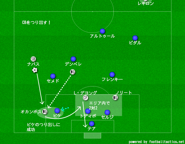 f:id:hikotafootball:20191009155056p:plain