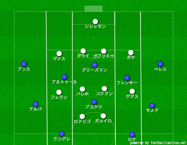 f:id:hikotafootball:20191119021129p:plain