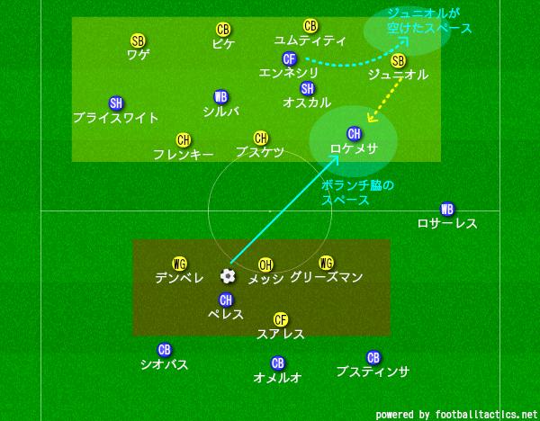 f:id:hikotafootball:20191124005901p:plain