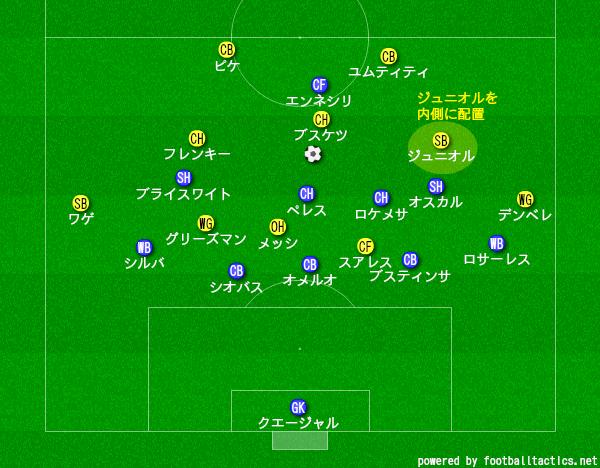 f:id:hikotafootball:20191124013647p:plain