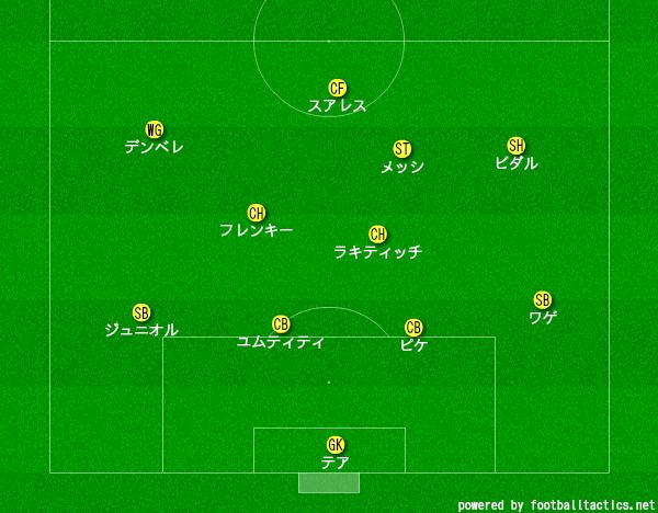 f:id:hikotafootball:20191124014958p:plain