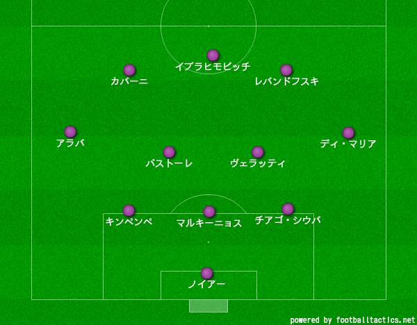 f:id:hikotafootball:20191213150442p:plain