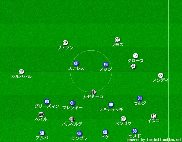 f:id:hikotafootball:20191224135043p:plain