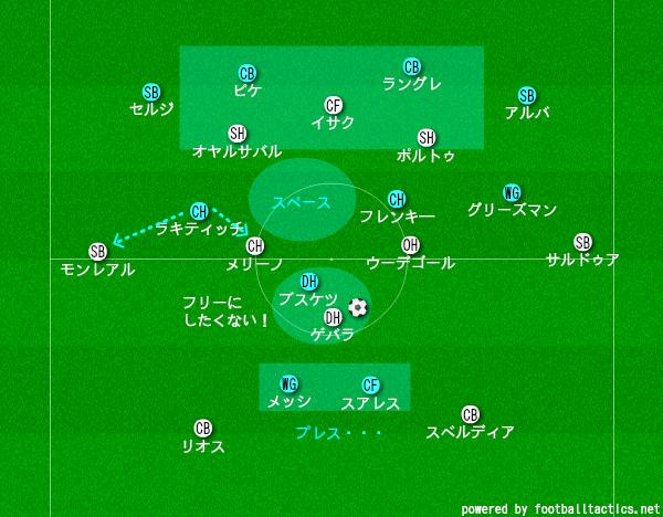 f:id:hikotafootball:20191225020348p:plain