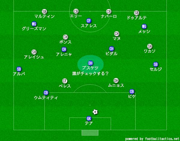 f:id:hikotafootball:20191225145234p:plain