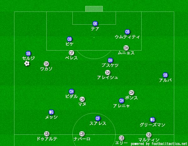 f:id:hikotafootball:20191226010740p:plain